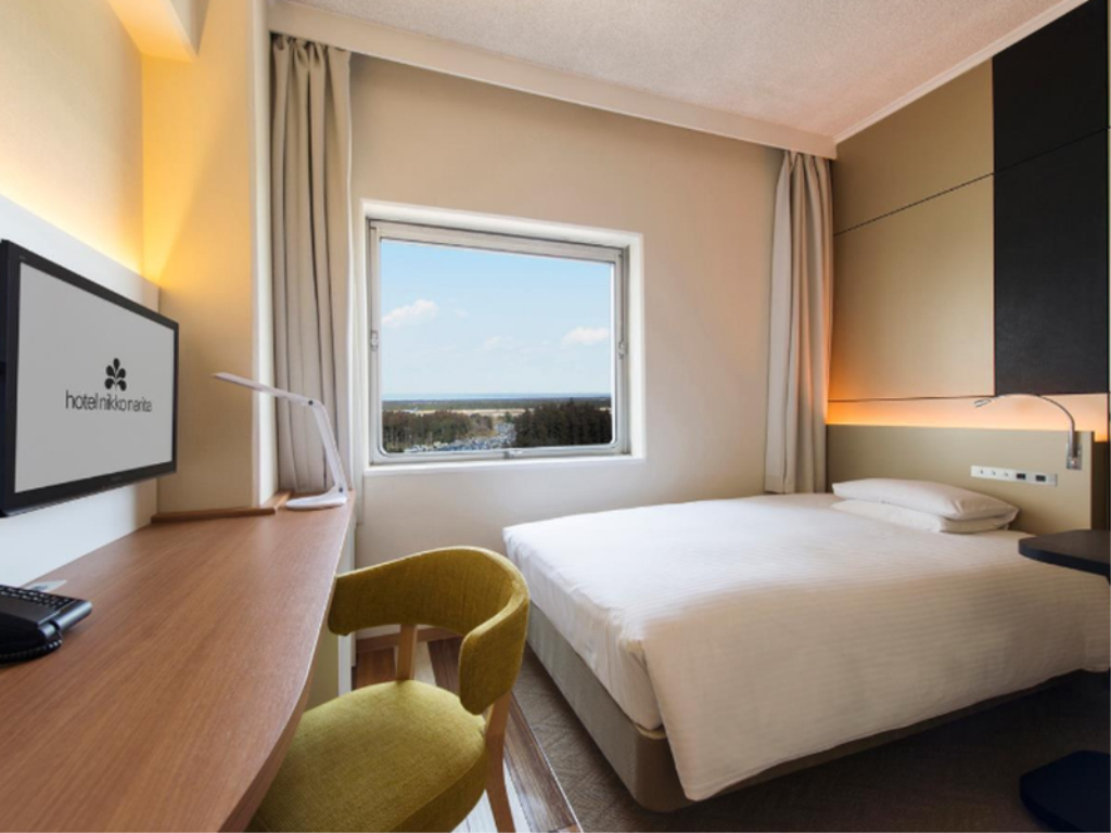 narita singles Buy narita electric single burner nhp-502 range with fast shipping and top-rated customer service once you know, you newegg.